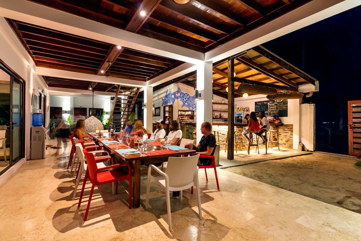 Siargao Island Hotel
