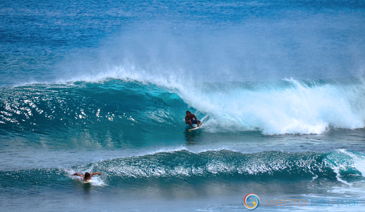 siargao surf guide to surfing in siargao famous surf spots