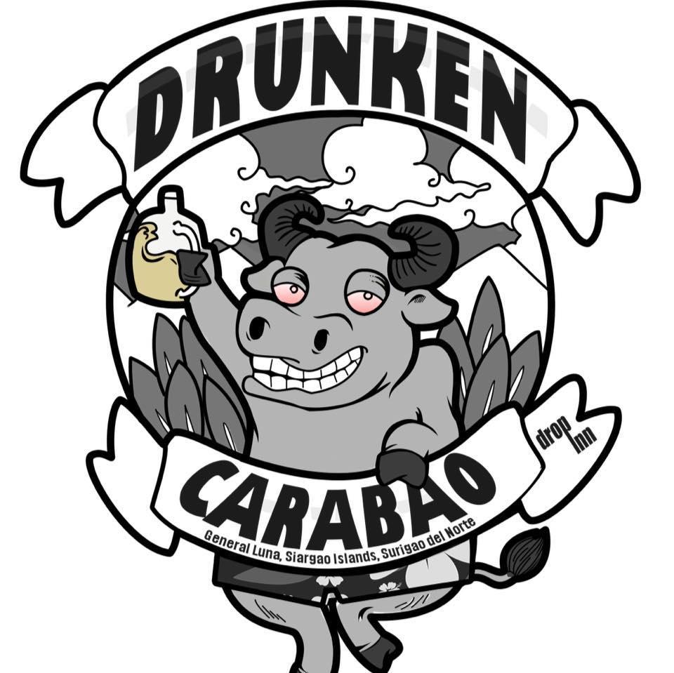 Cow Cart Clipart Carabao Cartoon Pictur...