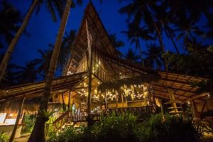 Harana Resort Siargao